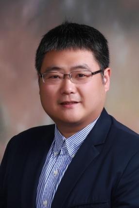 肖俐-医生头像