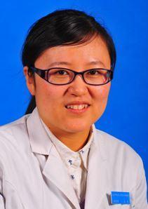 王爱丽-医生头像