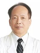 郑伟达-医生头像
