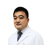 徐海峰-医生头像